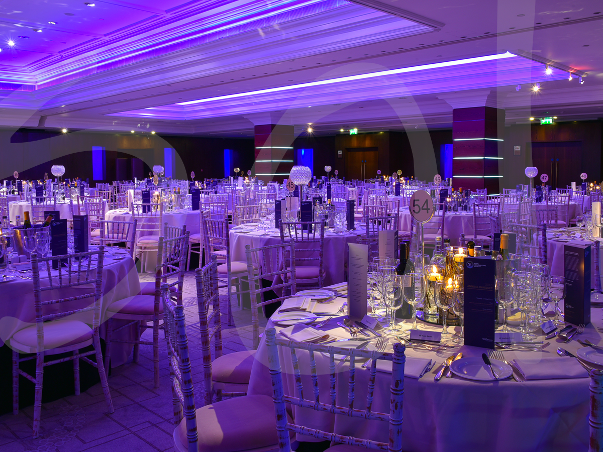 corporate-event-decor