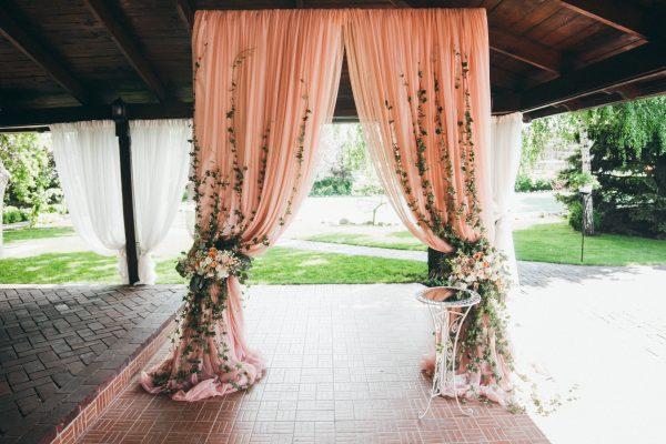 flower-drape-background