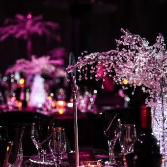 winter-wonderland-table-decoration