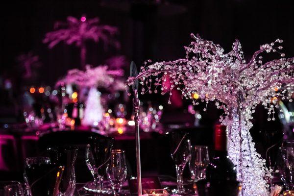 winter-wonderland-table-decoration