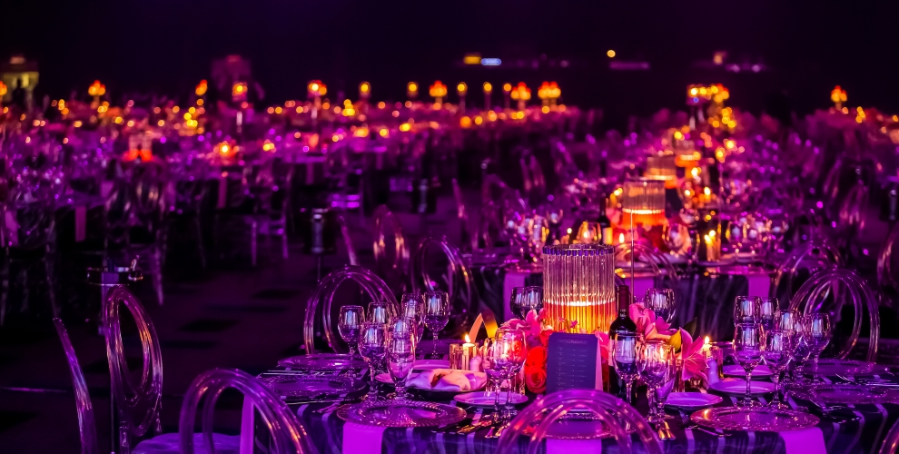 gala-event-decor