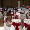 martini-candle-table-decoration-L