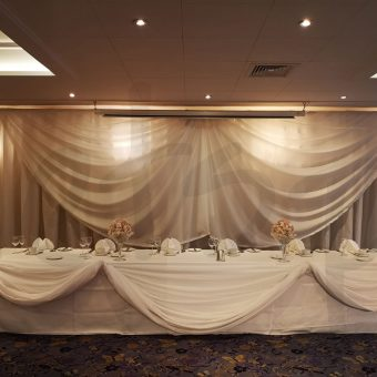 drape-background-hire