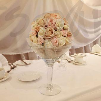 drape-hire-wedding