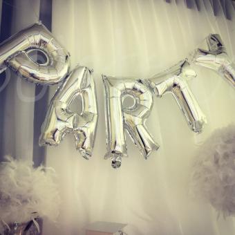 party-balloon-decoration