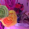 bespoke-event-decorations