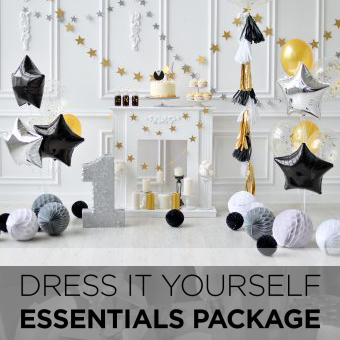 party-themed-event-package