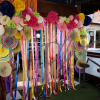 floral-ribbon-decoration-soletsparty