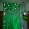 garland-drape-balloon-decoration-hire