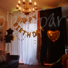 themed-party-decorations-birthday