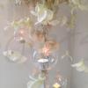 decoration-centrepiece-soletsparty