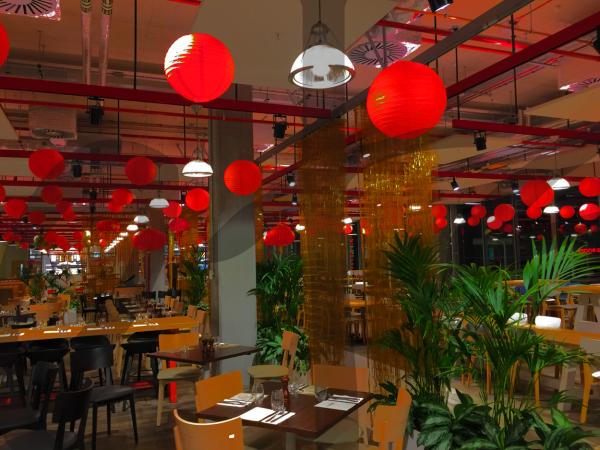 ceiling-lantern-decor