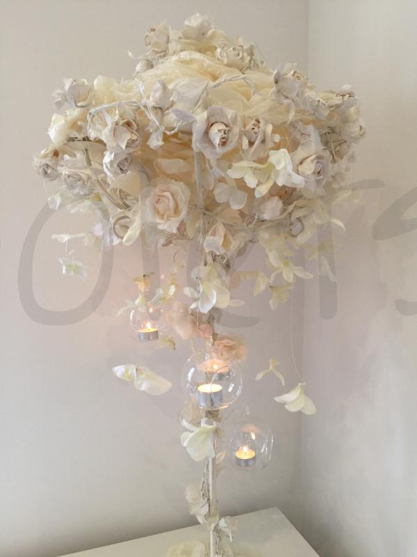 floral-table-decoration