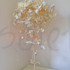 ivory-flower-table-decoration