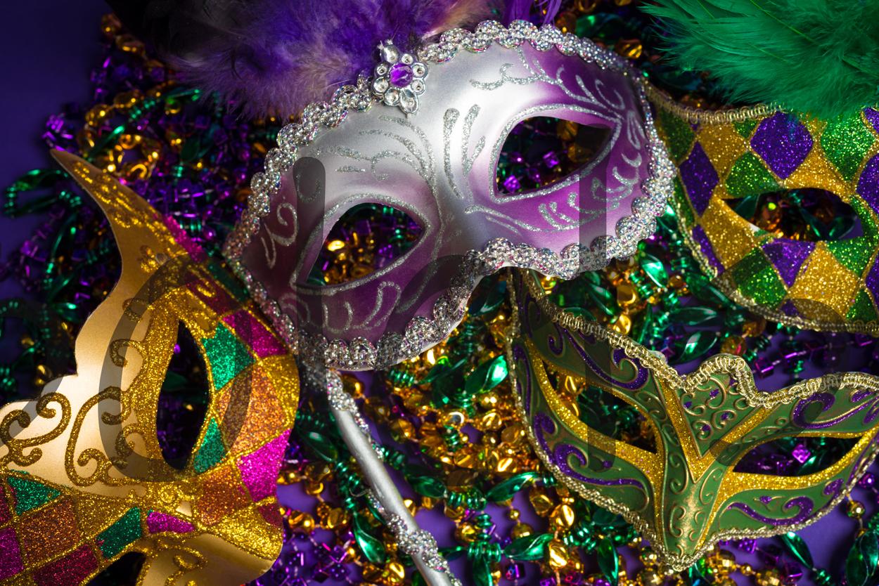 masquerade-event-decoration-hire