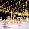 venue-styling-event-dressing