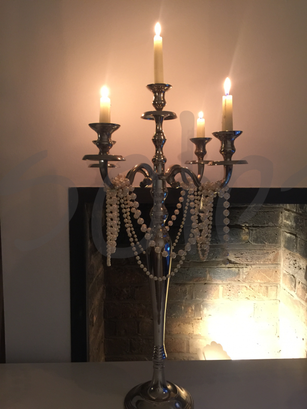 table-decoration-candelabra