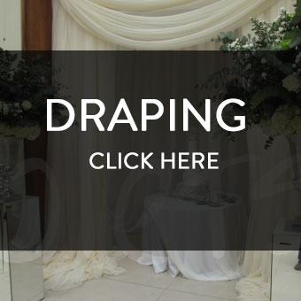 Drapes Background