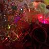 bespoke-decorations