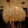 candelabra-crystal-decor-winter-wonderland