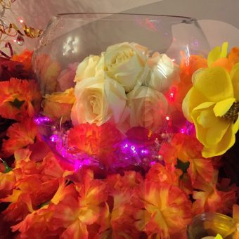 simply-floral-artificial-table-decoration