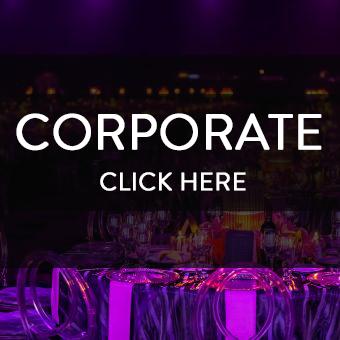 Corporate Decorations
