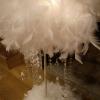 crystal-candelabra-centrepiece