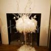 crystal-candelabra-decoration