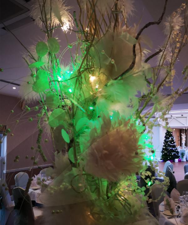 table-decoration-light