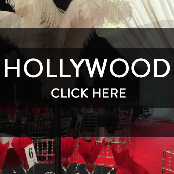 Hollywood, Vegas Casino, Moulin Rouge