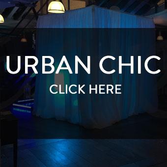 Ibiza Urban Chic