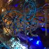 light-decoration-centrepiece