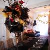bespoke-table-decoration-centrepiece