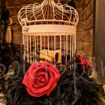 birdcage-themed-table-decoration