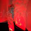 flame-light