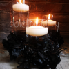 candle-detail-trio-centrepiece-table-decoration