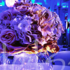 pearl-vintage-table-decoration