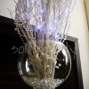 winter-wonderland-crystal-tree-table-decoration