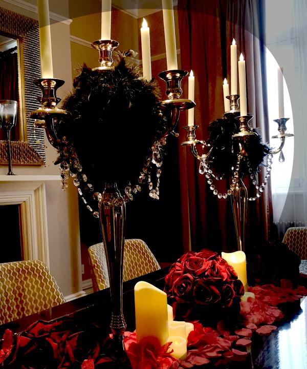 chantelle-candelabra-table-decoration