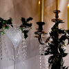 christmas-event-decoration-party-hire-london