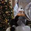 christmas-themed-decoration