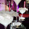 crystal-decor-hire-event-decoration-hire