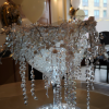 crystal-event-hire-room-decoration