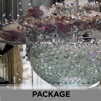 event-decoration-package