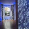 decoration-hire-venue-styling