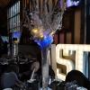 event-decoration-venue-hire-crystal-table-centrepiece