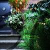 event-hire-christmas-party-decor