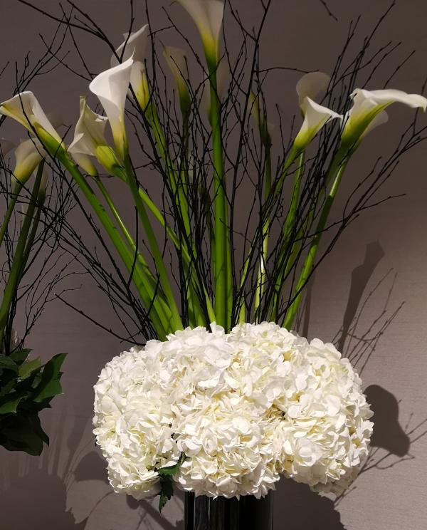 floral-event-hire