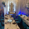 frozen-themed-event-decoration