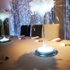 venue-dressing-london-event-hire